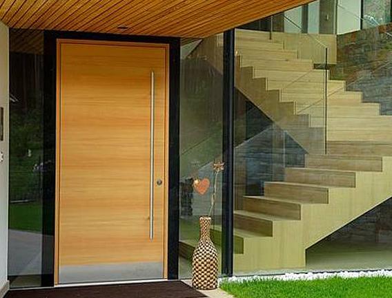 haust ren bauwelt p mpel vorarlberg. Black Bedroom Furniture Sets. Home Design Ideas