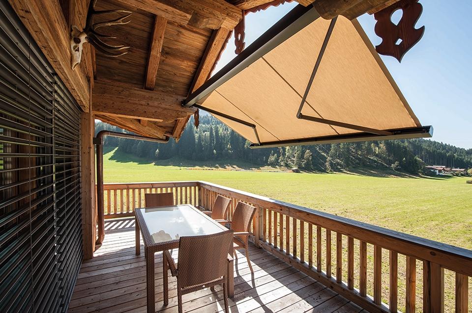 Terrassen Markisen Preise Xf18 Hitoiro